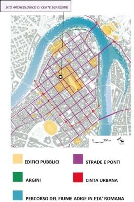 roman_verona_citymap_ITALIAN copia
