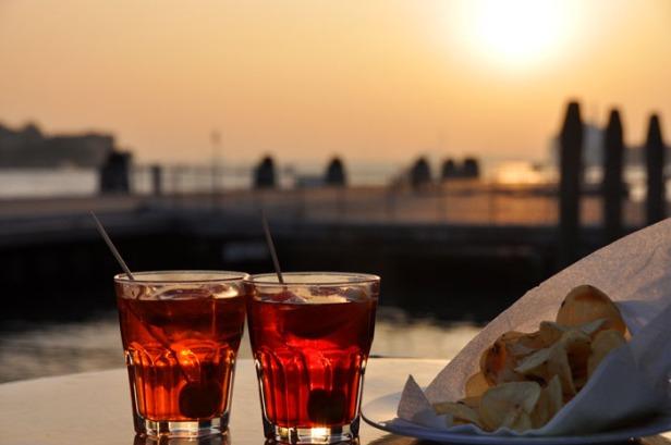 beviamoci-uno-spritz1