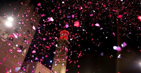 verona-in-love-campanile